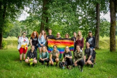 Pride-Hike_05