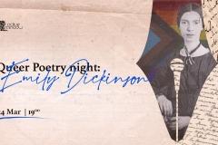 Poetry-night_1920x1080