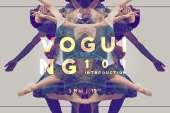 Vogue_1920x1080